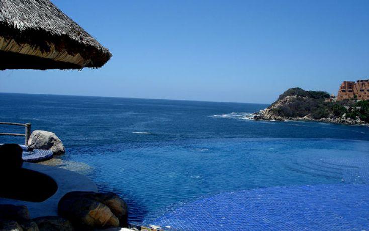 Foto de casa en renta en, brisas del marqués, acapulco de juárez, guerrero, 1136007 no 04