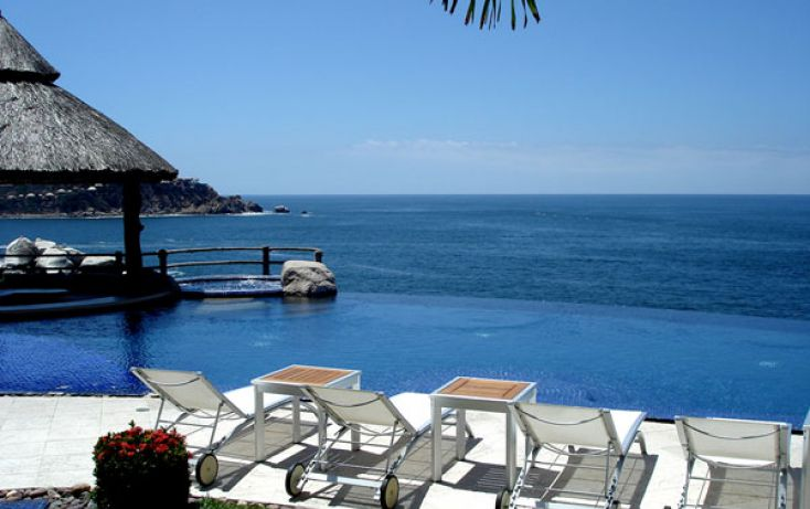 Foto de casa en renta en, brisas del marqués, acapulco de juárez, guerrero, 1136007 no 05