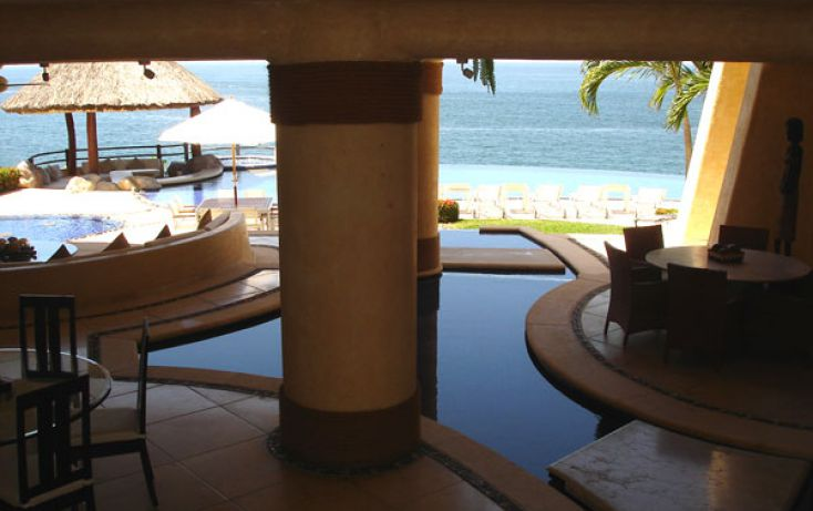 Foto de casa en renta en, brisas del marqués, acapulco de juárez, guerrero, 1136007 no 06
