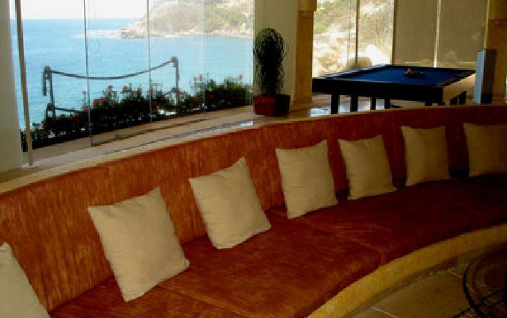Foto de casa en renta en, brisas del marqués, acapulco de juárez, guerrero, 1136007 no 07