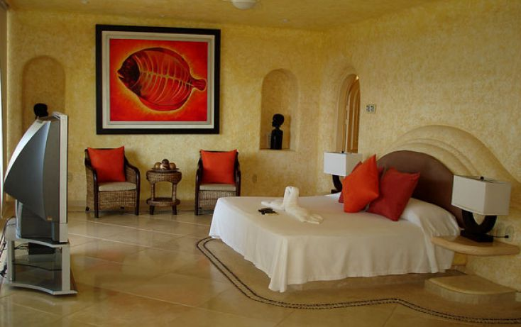 Foto de casa en renta en, brisas del marqués, acapulco de juárez, guerrero, 1136007 no 09