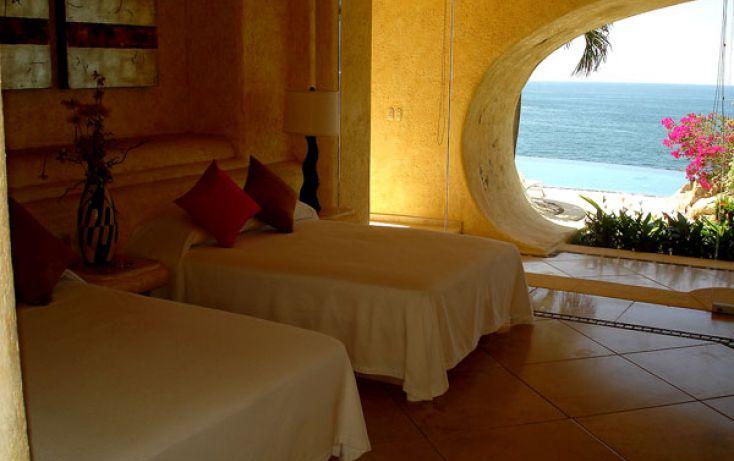 Foto de casa en renta en, brisas del marqués, acapulco de juárez, guerrero, 1136007 no 10