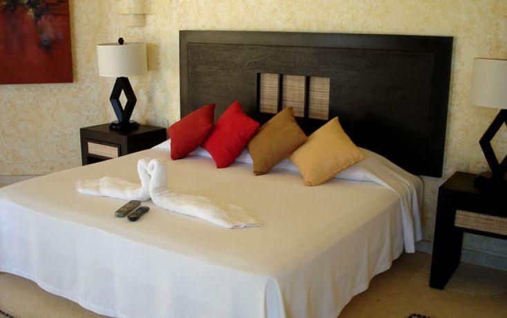 Foto de casa en renta en, brisas del marqués, acapulco de juárez, guerrero, 1136007 no 11