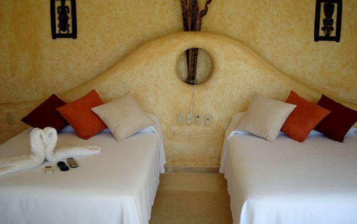 Foto de casa en renta en, brisas del marqués, acapulco de juárez, guerrero, 1136007 no 12