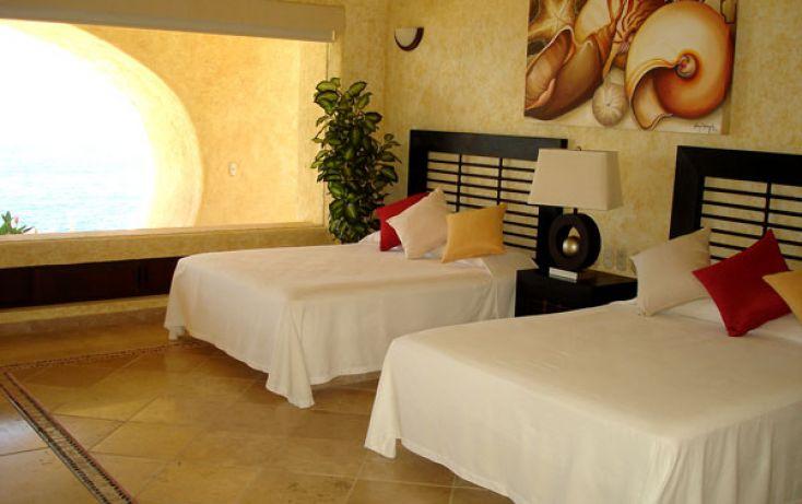 Foto de casa en renta en, brisas del marqués, acapulco de juárez, guerrero, 1136007 no 13