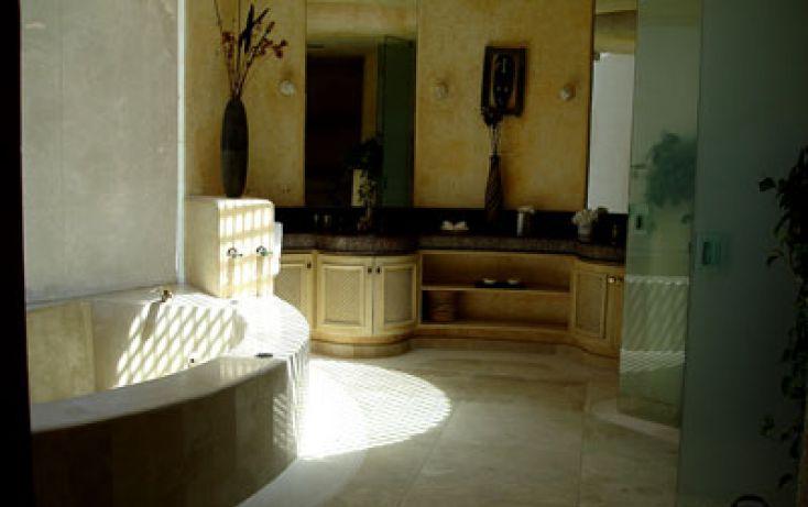 Foto de casa en renta en, brisas del marqués, acapulco de juárez, guerrero, 1136007 no 15