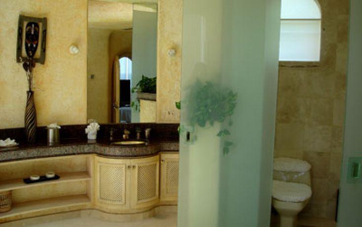 Foto de casa en renta en, brisas del marqués, acapulco de juárez, guerrero, 1136007 no 16