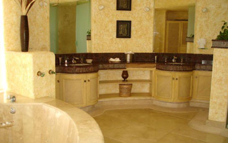Foto de casa en renta en, brisas del marqués, acapulco de juárez, guerrero, 1136007 no 18
