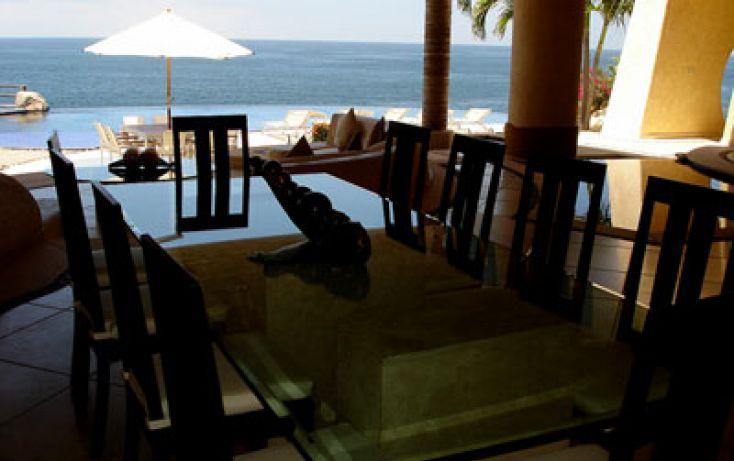 Foto de casa en renta en, brisas del marqués, acapulco de juárez, guerrero, 1136007 no 19