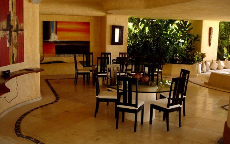 Foto de casa en renta en, brisas del marqués, acapulco de juárez, guerrero, 1136007 no 20