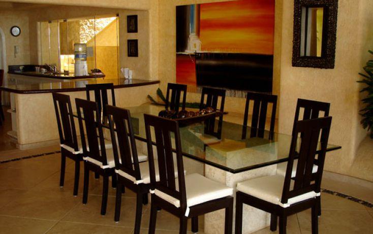 Foto de casa en renta en, brisas del marqués, acapulco de juárez, guerrero, 1136007 no 22