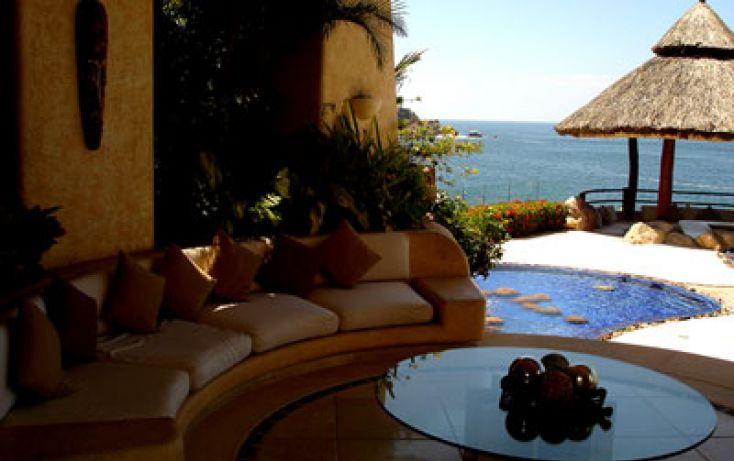 Foto de casa en renta en, brisas del marqués, acapulco de juárez, guerrero, 1136007 no 23