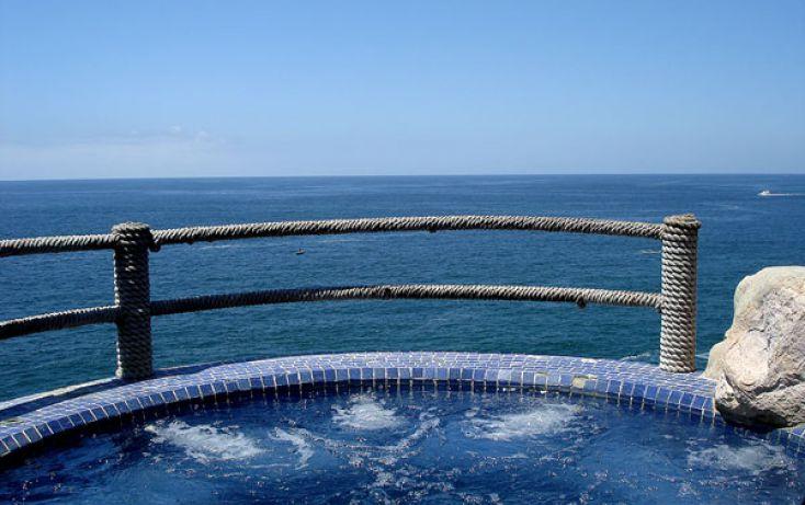 Foto de casa en renta en, brisas del marqués, acapulco de juárez, guerrero, 1136007 no 24