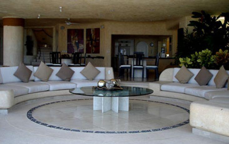Foto de casa en renta en, brisas del marqués, acapulco de juárez, guerrero, 1136007 no 25