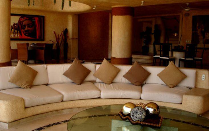 Foto de casa en renta en, brisas del marqués, acapulco de juárez, guerrero, 1136007 no 26