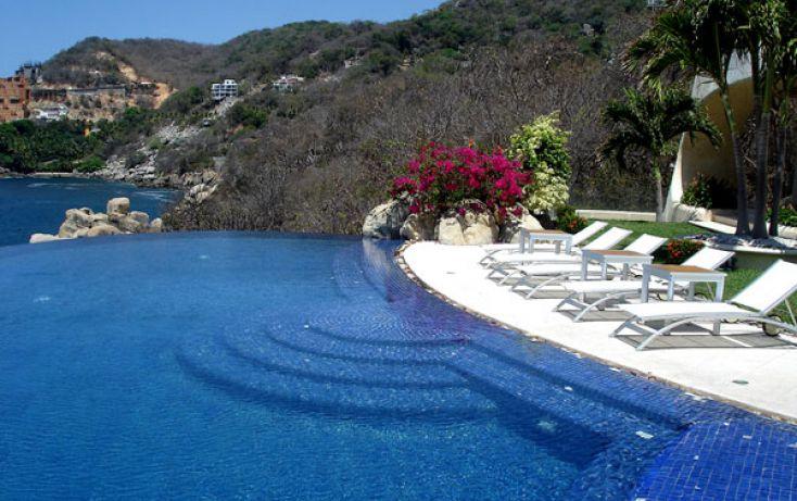 Foto de casa en renta en, brisas del marqués, acapulco de juárez, guerrero, 1136007 no 27