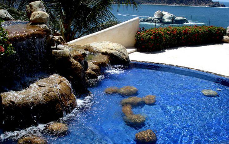 Foto de casa en renta en, brisas del marqués, acapulco de juárez, guerrero, 1136007 no 28