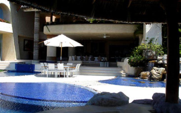 Foto de casa en renta en, brisas del marqués, acapulco de juárez, guerrero, 1136007 no 29