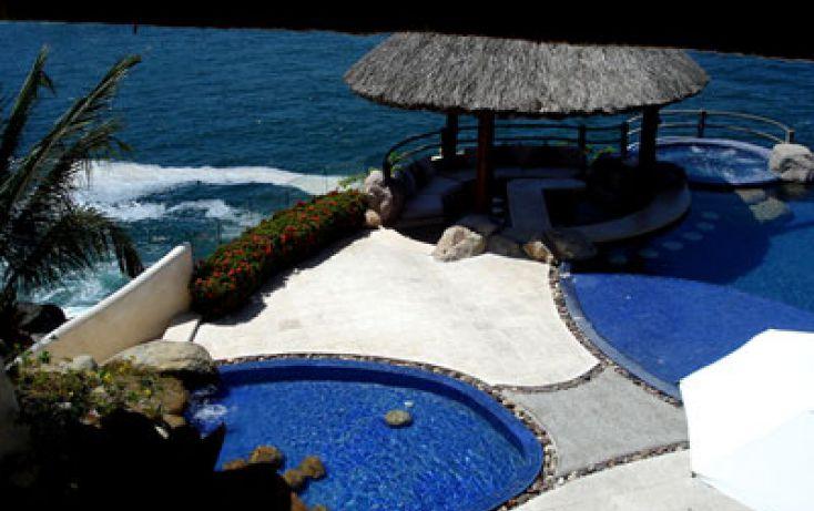 Foto de casa en renta en, brisas del marqués, acapulco de juárez, guerrero, 1136007 no 31