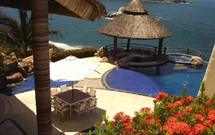 Foto de casa en renta en, brisas del marqués, acapulco de juárez, guerrero, 1136007 no 32
