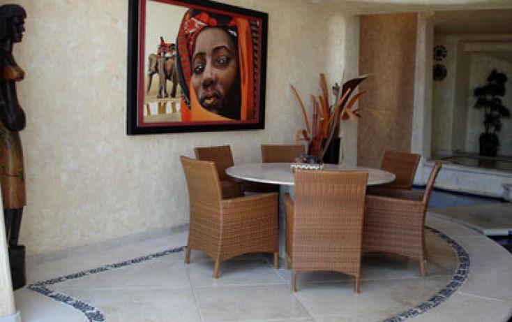Foto de casa en renta en, brisas del marqués, acapulco de juárez, guerrero, 1136007 no 33
