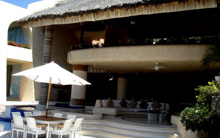 Foto de casa en renta en, brisas del marqués, acapulco de juárez, guerrero, 1136007 no 34