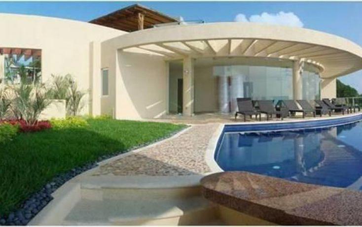 Foto de casa en venta en, brisas del marqués, acapulco de juárez, guerrero, 1143759 no 01