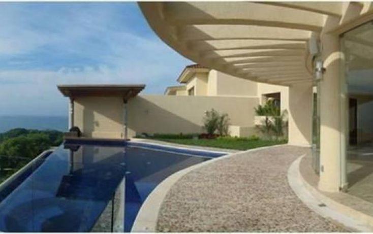 Foto de casa en venta en, brisas del marqués, acapulco de juárez, guerrero, 1143759 no 02