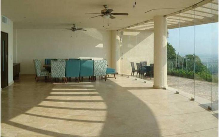 Foto de casa en venta en, brisas del marqués, acapulco de juárez, guerrero, 1143759 no 03