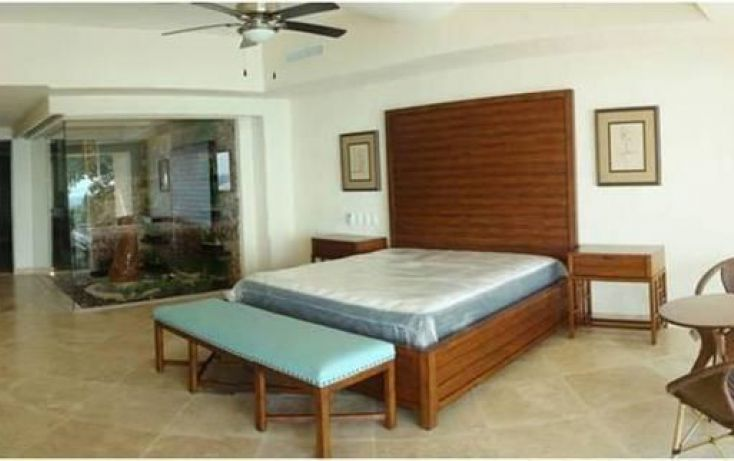 Foto de casa en venta en, brisas del marqués, acapulco de juárez, guerrero, 1143759 no 04