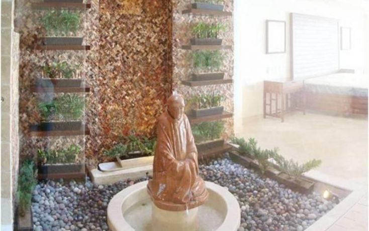 Foto de casa en venta en, brisas del marqués, acapulco de juárez, guerrero, 1143759 no 05