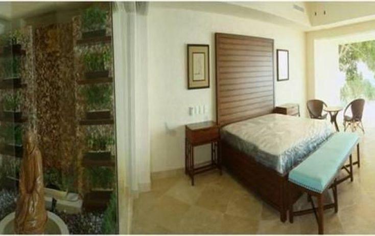Foto de casa en venta en, brisas del marqués, acapulco de juárez, guerrero, 1143759 no 06