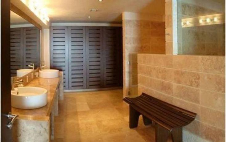 Foto de casa en venta en, brisas del marqués, acapulco de juárez, guerrero, 1143759 no 07