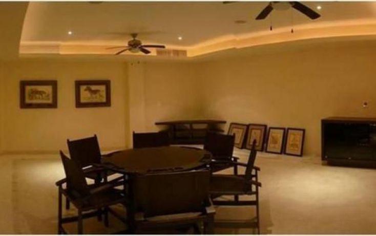 Foto de casa en venta en, brisas del marqués, acapulco de juárez, guerrero, 1143759 no 08