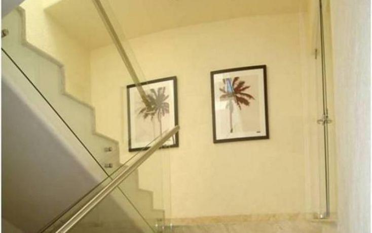 Foto de casa en venta en, brisas del marqués, acapulco de juárez, guerrero, 1143759 no 09