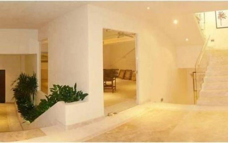 Foto de casa en venta en, brisas del marqués, acapulco de juárez, guerrero, 1143759 no 10
