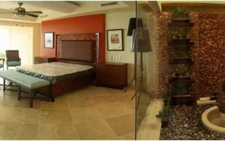 Foto de casa en venta en, brisas del marqués, acapulco de juárez, guerrero, 1143759 no 11
