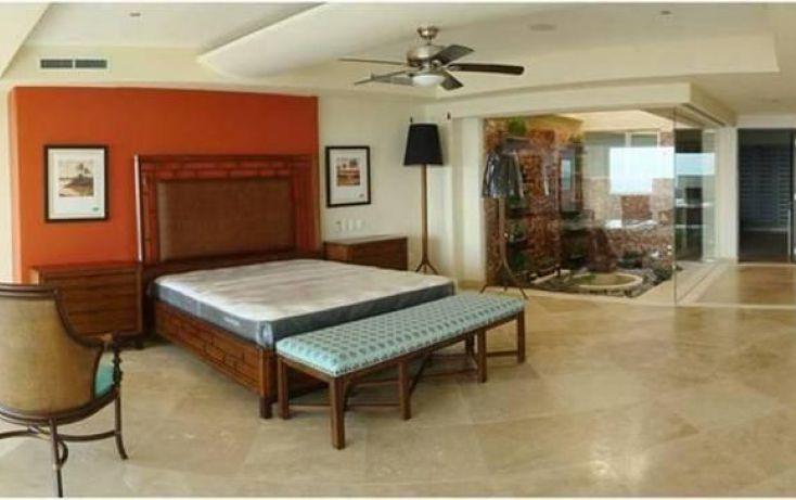 Foto de casa en venta en, brisas del marqués, acapulco de juárez, guerrero, 1143759 no 12