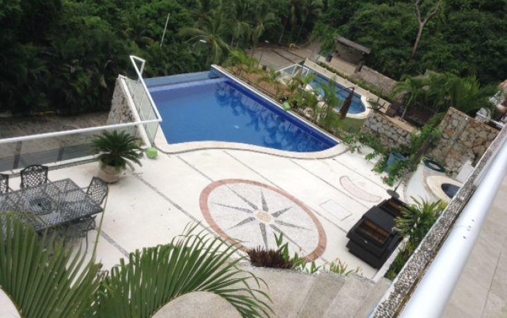 Foto de casa en condominio en venta en, brisas del marqués, acapulco de juárez, guerrero, 1241105 no 02