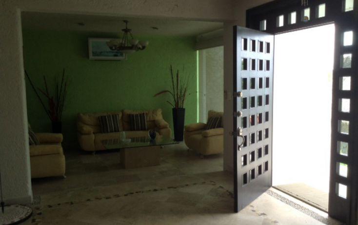 Foto de casa en condominio en venta en, brisas del marqués, acapulco de juárez, guerrero, 1241105 no 04