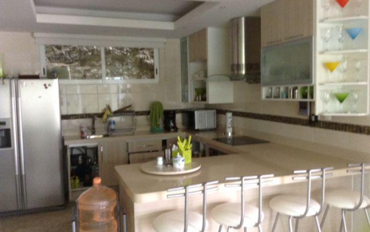 Foto de casa en condominio en venta en, brisas del marqués, acapulco de juárez, guerrero, 1241105 no 05