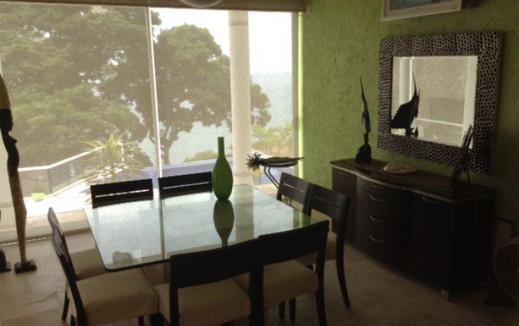 Foto de casa en condominio en venta en, brisas del marqués, acapulco de juárez, guerrero, 1241105 no 06