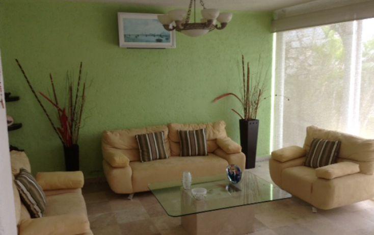 Foto de casa en condominio en venta en, brisas del marqués, acapulco de juárez, guerrero, 1241105 no 07