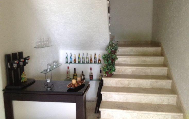 Foto de casa en condominio en venta en, brisas del marqués, acapulco de juárez, guerrero, 1241105 no 08