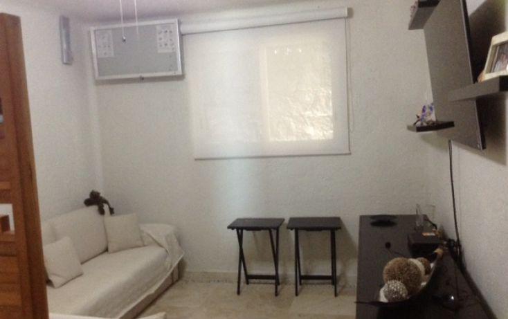 Foto de casa en condominio en venta en, brisas del marqués, acapulco de juárez, guerrero, 1241105 no 09
