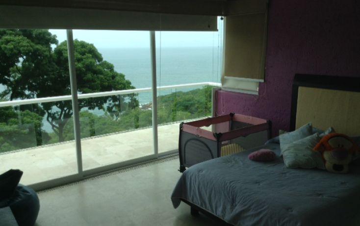 Foto de casa en condominio en venta en, brisas del marqués, acapulco de juárez, guerrero, 1241105 no 10