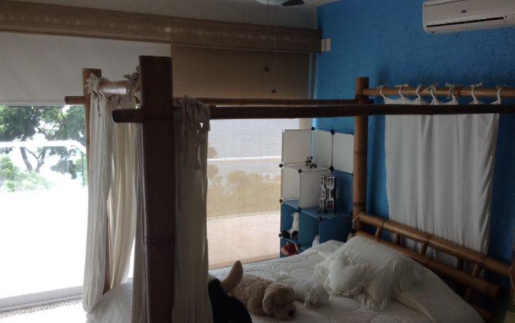 Foto de casa en condominio en venta en, brisas del marqués, acapulco de juárez, guerrero, 1241105 no 15