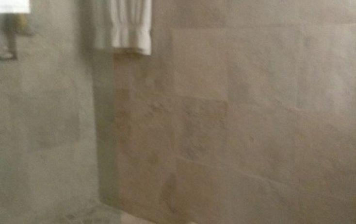 Foto de casa en condominio en venta en, brisas del marqués, acapulco de juárez, guerrero, 1241105 no 16