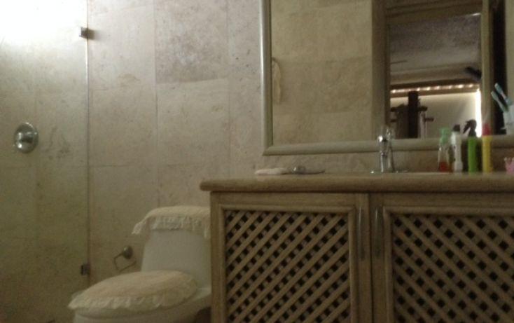 Foto de casa en condominio en venta en, brisas del marqués, acapulco de juárez, guerrero, 1241105 no 17