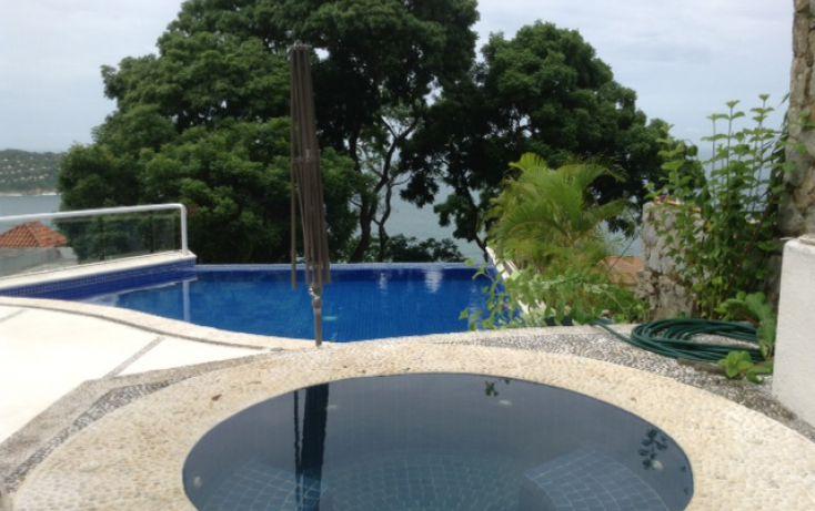 Foto de casa en condominio en venta en, brisas del marqués, acapulco de juárez, guerrero, 1241105 no 19